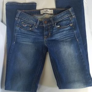 Hollister Skinny Jean's for Ladies 355126130